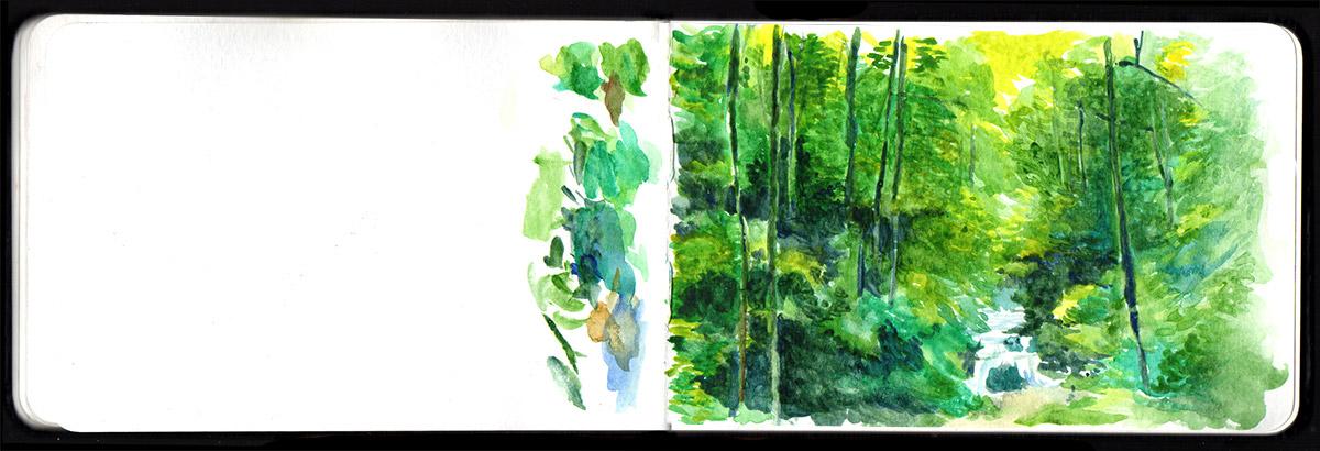 watercolor_pg0006