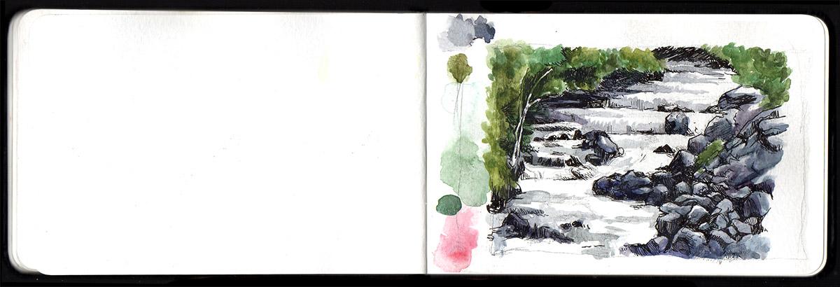 watercolor_pg0004