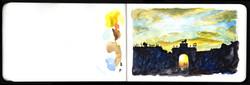 watercolor_pg0001