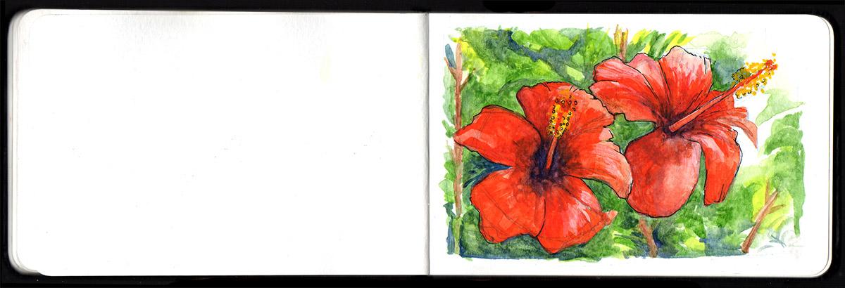 watercolor_pg0009