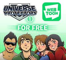 UP_Webtoon.jpg