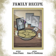 FamilyRecipe_banner.jpg