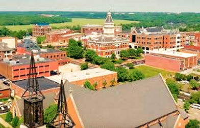 Downtown Clarksville_edited.jpg