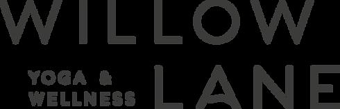 Alternative Logo A.png