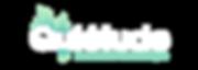 logo-blanc-web.png