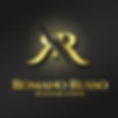 RR_RGB_текстстенями-01.png