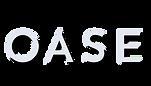 Logo1.001.png