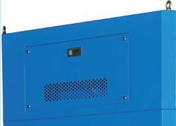 FE-J (Easy Access Maintenance Door)