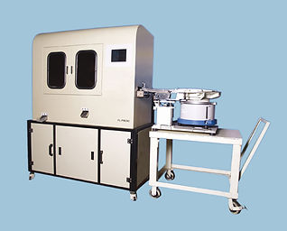 自動化光學檢測機