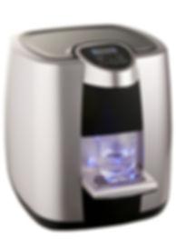 Water Dispenser-DIS-101