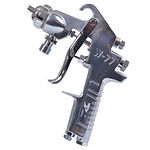 Spray Gunl-POW77