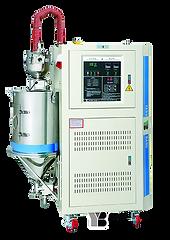 Drying & Dehumidifying System