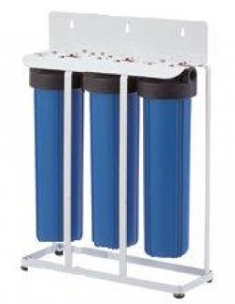 COM-W3 Commercial water purifier