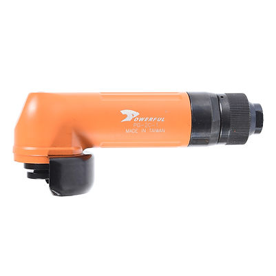 Air Angle Grinder-PG2C1