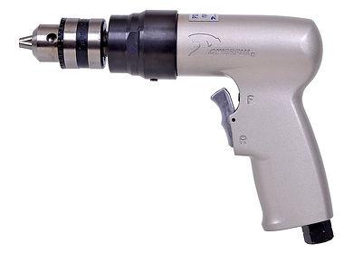 Air Drill-PDL32400