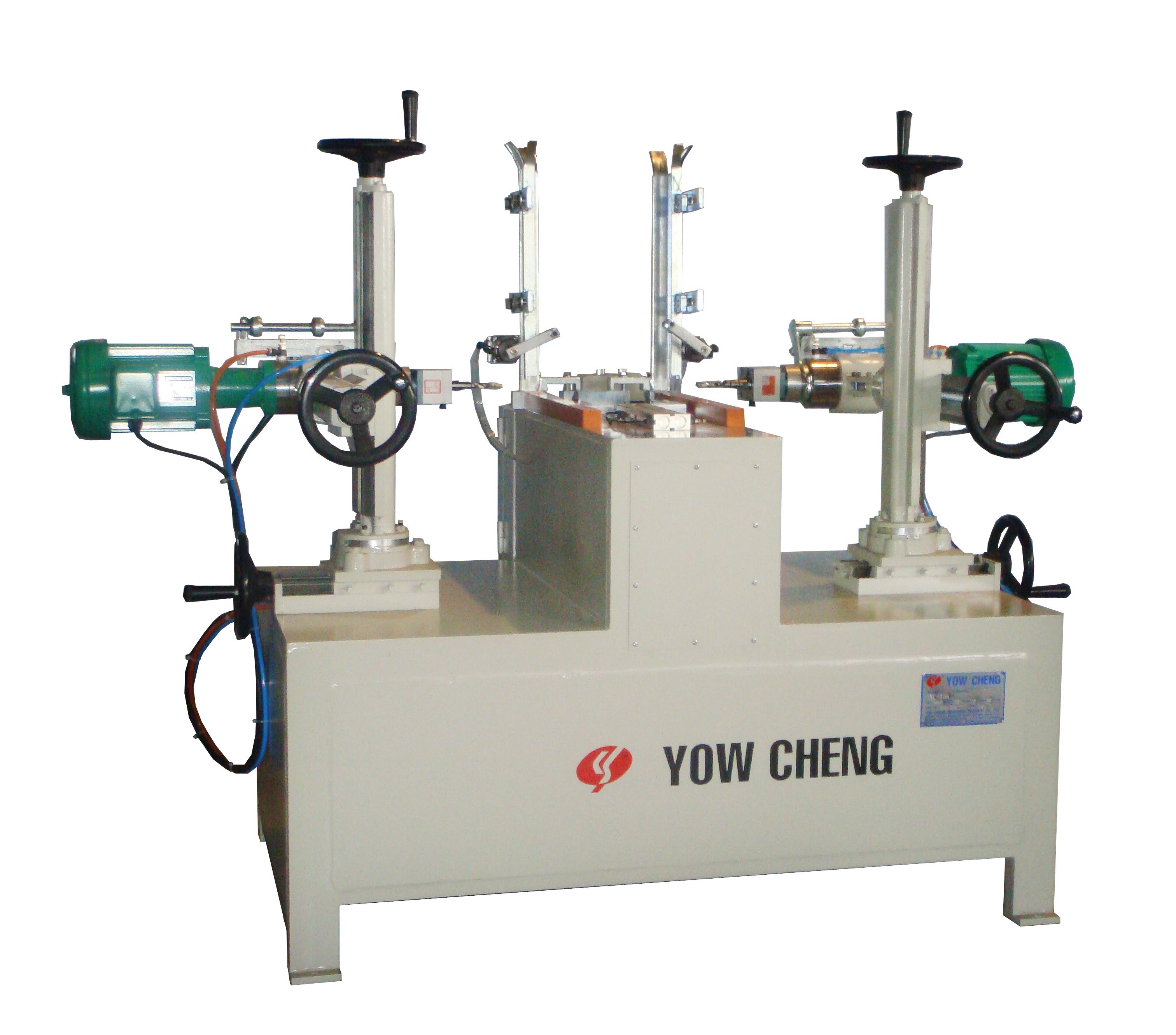 YC-T2A(D)