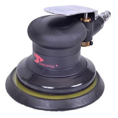 Air Sander-K600HE
