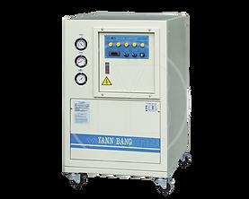 Máy làm lạnh giải nhiệt bằng nước loại nhiệt độ không đổi
