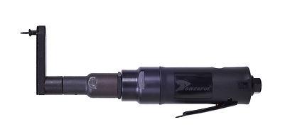 Air Drill-PDL25
