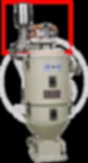 Air Accumulator