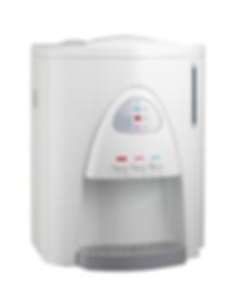 Water Dispenser-DIS-919
