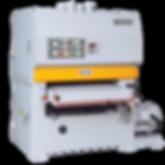重型螺旋刀頭鉋木砂光機PR-900DA