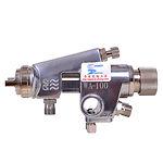 Spray Gunl-KA100