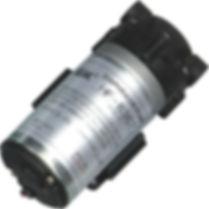 Booster pump-PM-02