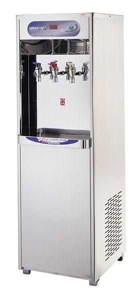 Water Dispenser-DIS-U03