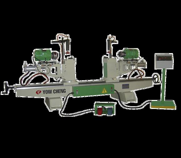 SD-2T 多軸鑽孔機