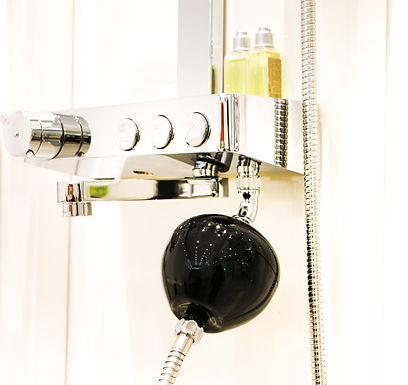Water purifier-CR-FS2