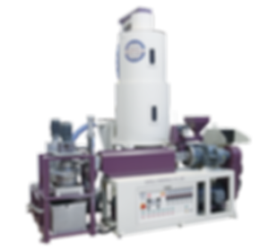 CT-RZ-MINI TYPE RECYCLE MACHINE.png