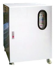 Ozone and Ionizer System