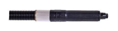 Air Pencil Grinder-PDG801