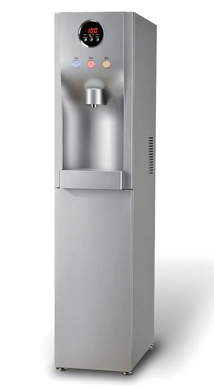 Water Dispenser-DIS-U08