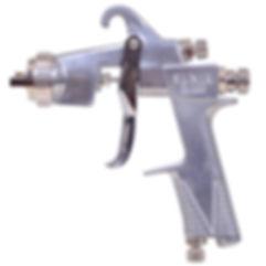 Spray Gunl-K100
