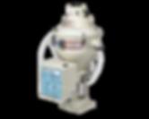 Vacuum Hopper Loader (BC)