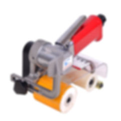 Air Belt Sander-ST-RMB1