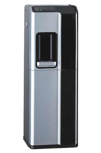 Water Dispenser-DIS-798(Free Standing)