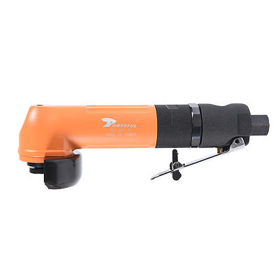 Air Angle Grinder-PG2C1L