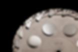 鎢鋼圓鋸片 修邊兼具粉碎