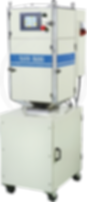 Vacuum Dryer(VB)