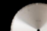 鎢鋼圓鋸片 橫切片