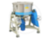 Slant Mixer/Blender