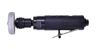 Air Drill-PDL32500-D