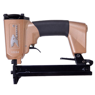 Corrugated Nailer-1022J