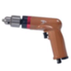 Air Drill-PDL2410