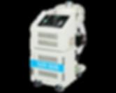 Auto Vacuum Loader (TC)