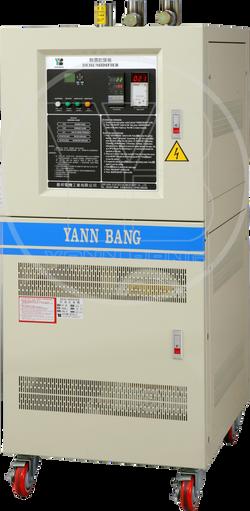 專利母子型除濕乾燥機 (DHML)