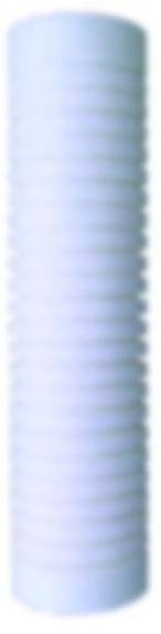 Filter-C-01